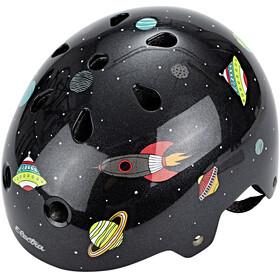 Electra Bike Helmet ufo